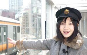 鈴川絢子の画像 p1_2